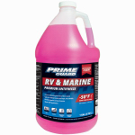 Camco Mfg 30807 RV Antifreeze, 1-Gallon