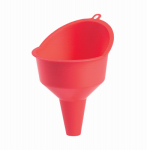 Hopkins Mfg 10714 Funnel, Super Quick-Fill
