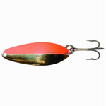 Maurice Sporting Goods C200/GFS Little Cleo Spoon, Gold & Pink