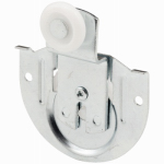 Prime Line Products 161372 2-Pack Adjustable Hanger Bracket