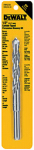 Dewalt Accessories DW5221 1/8 x 3-In. Percussion Drill Bit