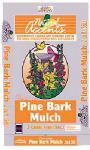 US Mulch 303TR-RDC06 3CUFT Trophy Pine Mulch