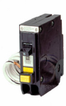 Eaton BR115AF 15A Single Pole Arc Fault Breaker