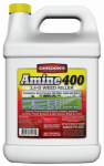 Pbi Gordon 8141072 Amine 400 Weed Killer, 2,4-D, 1-Gal. Concentrate