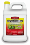 Pbi Gordon 8881072 Brush Killer, 1-Gal. Concentrate