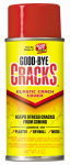Barr The FG695 Elastic Crack Cover, 4-oz.