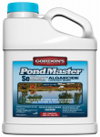 Pbi Gordon 3251072 Pondmaster SeClear Algaecide & Water Quality Enhancer, Gal.