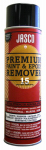 Barr The EJBP00206 Aerosol Paint/Varnish Remover, 17-oz.