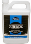 Homax Products/Ppg 0613 Concrete Cure Seal, 1-Gal.