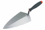 Goldblatt Industries G01651 11-Inch Narrow Philadelphia Brick Trowel