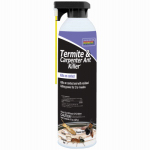 Bonide Products 370 Termite & Carpenter Antique Control, 15-oz.