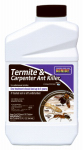 Bonide Products 568 Termite & Carpenter Antique Control, 32-oz.