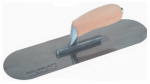 Goldblatt Industries G06177 14 x 4-Inch Swimming Pool Trowel