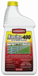 Pbi Gordon 8141082 Amine 400 Weed Killer, 2,4-D, 1-Qt. Concentrate