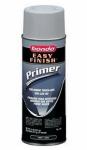 3M 720 Easy Finish Primer - Gray