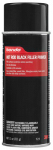 3M 721 Easy Finish Primer, Black