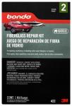 3M 422 Fiberglass Repair Kit