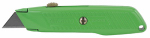 Stanley Consumer Tools 10-179 Retractable Utility Knife, 5-5/8 In.