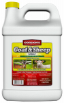 Pbi Gordon 7631072 Goat/Sheep Insecticide Spray, 1-Gal.