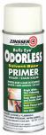 Zinsser & 03959 Bullseye Primer Sealer & Stain Killer, Odorless, 13-oz. Aerosol