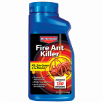 Sbm Life Science 502832B 16OZ Fire Antique Killer