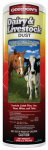 Pbi Gordon 5353552 Dairy & Livestock Insecticide Dust, 1-Lb.