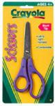 Crayola 69-3009 Blunt-Tip Scissors