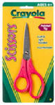 Crayola 69-3010 Pointed-Tip Scissors