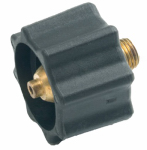 Mr Heater F276495 Appliance End Fitting for Gas Grills