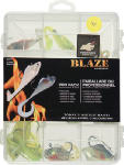 Maurice Sporting Goods BLK1T-1 Pro Lure Kit