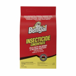 Bengal Chemical 33100 Insecticide Concentrate, 2-oz.