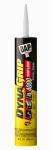 Dap 25117 DynaGrip 4000 Subfloor Construction Adhesive, 28-oz.