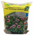 Plantation Products J4R25 Professional Peat Pellets, Grows 25 Plants