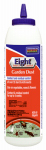 Bonide Products 784 Eight Insect Control Garden Dust, 10-oz.