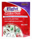 Bonide Products 786 Eight Insect Control Garden Dust, 3-Lbs.