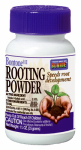 Bonide Products 925 Bontone Rooting Powder, 1.25-oz.