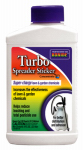 Bonide Products 097 Turbo Insecticide Spreader, Concentrate, 8-oz.