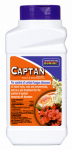 Bonide Products 171 Captan Fungicide, Fruit & Flower, Concentrate, 8-oz.