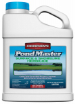 Pbi Gordon 9581072 Pondmaster Surface & Shoreline Herbicide, 1-Gal. Concentrate
