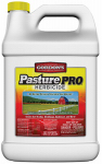 Pbi Gordon 8111072 Pasture Pro Herbicide, Gallon, Concentrate