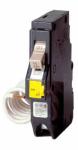 Eaton CH120AF Arc Fault Circuit Breaker, Type CH, Single Pole, 20-Amp