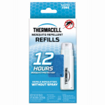 Thermacell Repellents R1 Mosquito Repellent  Appliance Refill Kit
