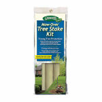Dalen Products TSD-12 Mow-Over Tree Stake Kit, 3-Pk.