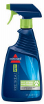 Bissell Homecare International 0790 Pet Stain & Odor Remover, 22-oz.
