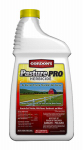 Pbi Gordon 8111082 Pasture Pro Herbicide, Concentrate, Qt.