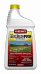 Pbi Gordon 8111082 Pasture Pro Herbicide, 1-Qt.