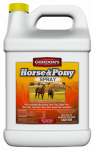 Pbi Gordon 9671072 Horse & Pony Insecticide Spray, Ready-to-Use, 1-Gal.