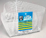Dial Mfg 4222 Evaporative Cooler Poly Mesh Basket, OEM