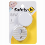 Safety 1St/Dorel 222 Blind Cord Wind-Ups