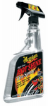 Meguiars G12024 24-oz. Hot Shine Tire Spray